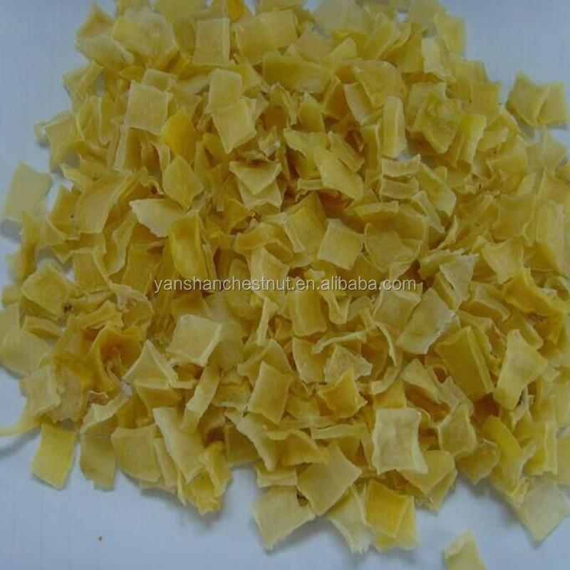 Dehydrated Potato Flake/granule