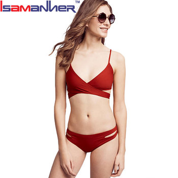 a1889cb31a8c0 Two Pieces Ladies Mature Swimsuit Manufacture From China - Buy ...