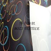 polyester taslan composite fabric for spotswear fabric
