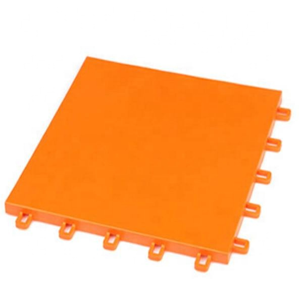 Portable PP interlocking modular plastic dance event <strong>flooring</strong>