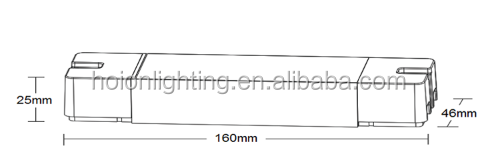 LED Controller.png