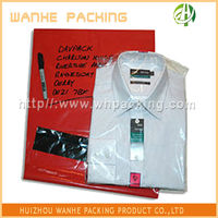 Plastic wholesale poly mailers plastic Packaging bags Supplies