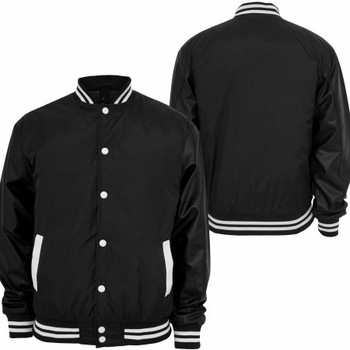 wholesale blank varsity jackets varsity jacket wholesale supplier