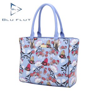 0a995e8b807628 Ladies Signature Handbags, Ladies Signature Handbags Suppliers and  Manufacturers at Alibaba.com