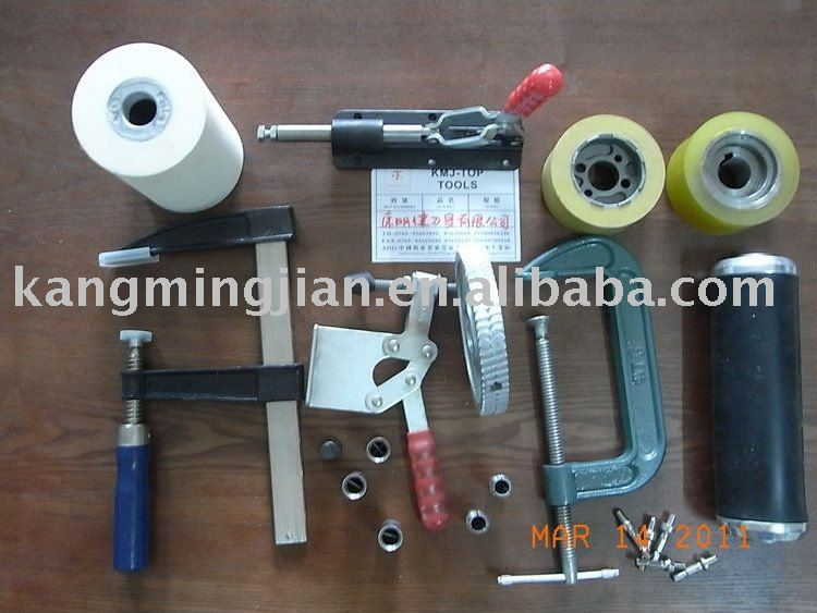 all kinds of high quality woodworking tools Accessories