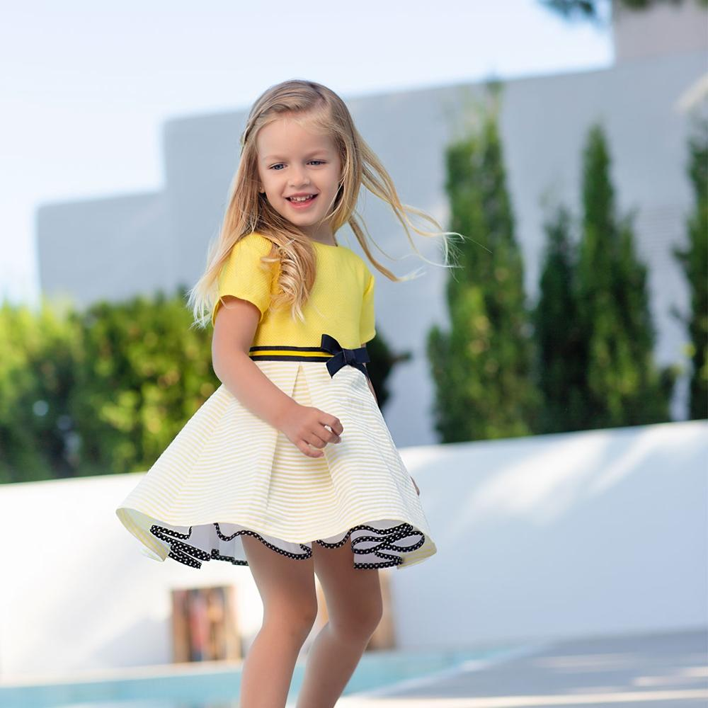 OEM and ODM brand <strong>fashion</strong> european <strong>girls</strong> designer party dresses <strong>kids</strong>