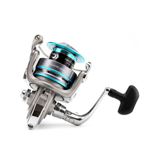 <span class=keywords><strong>Daiwa</strong></span> PROCASTER angeln reel griff für spinning angeln reel