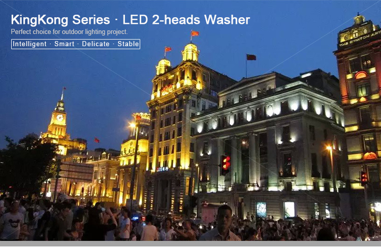 Building Wall Wash Light Dmx Led Wash Buy Building Wash Lights