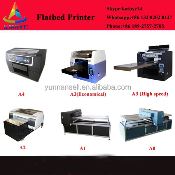 Business card printer japan gallery card design and card template wood printer in japan wood printer in japan suppliers and wood printer in japan wood printer reheart Gallery