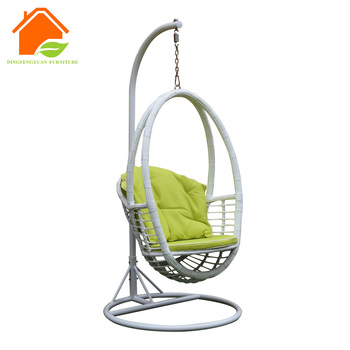 Hanging Wicker Basket Chair Hanging Outdoor Sphere Chair