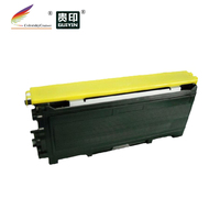 (CS-TN350) Compatible toner printer cartridge for Brother tn2000 tn2050 tn2005 mfc7220 mfc7225n mfc7820n (2500 pages)