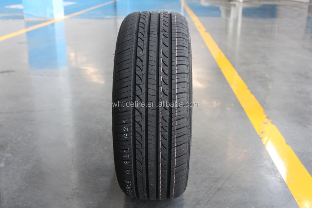new tires for car goalstar tire new tires for car goalstar tire suppliers and at alibabacom