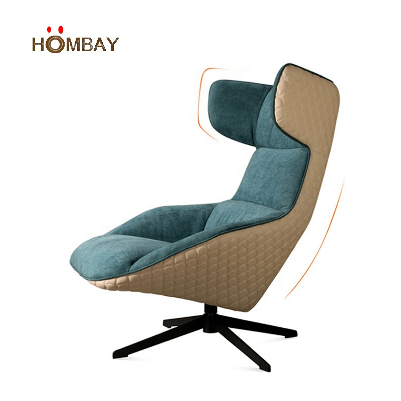 Peachy Zanotta Lama Lounge Chair Yadea Woven Buy Zanotta Lama Lounge Chair Yadea Lounge Chair Woven Lounge Chair Product On Alibaba Com Beatyapartments Chair Design Images Beatyapartmentscom