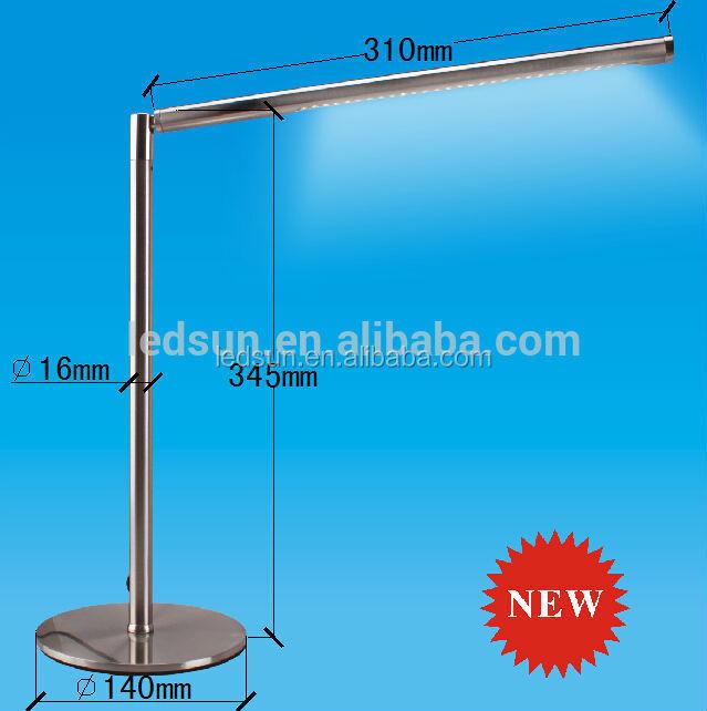 Cheap Folding Portable Luminaire Desk Lamp Led Table Lamp Buy – Portable Luminaire Desk Lamps