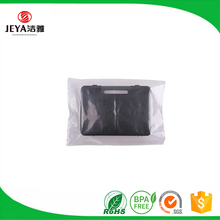 Wholesale casting ldpe poly bags, custom poly bags, poly sleeves