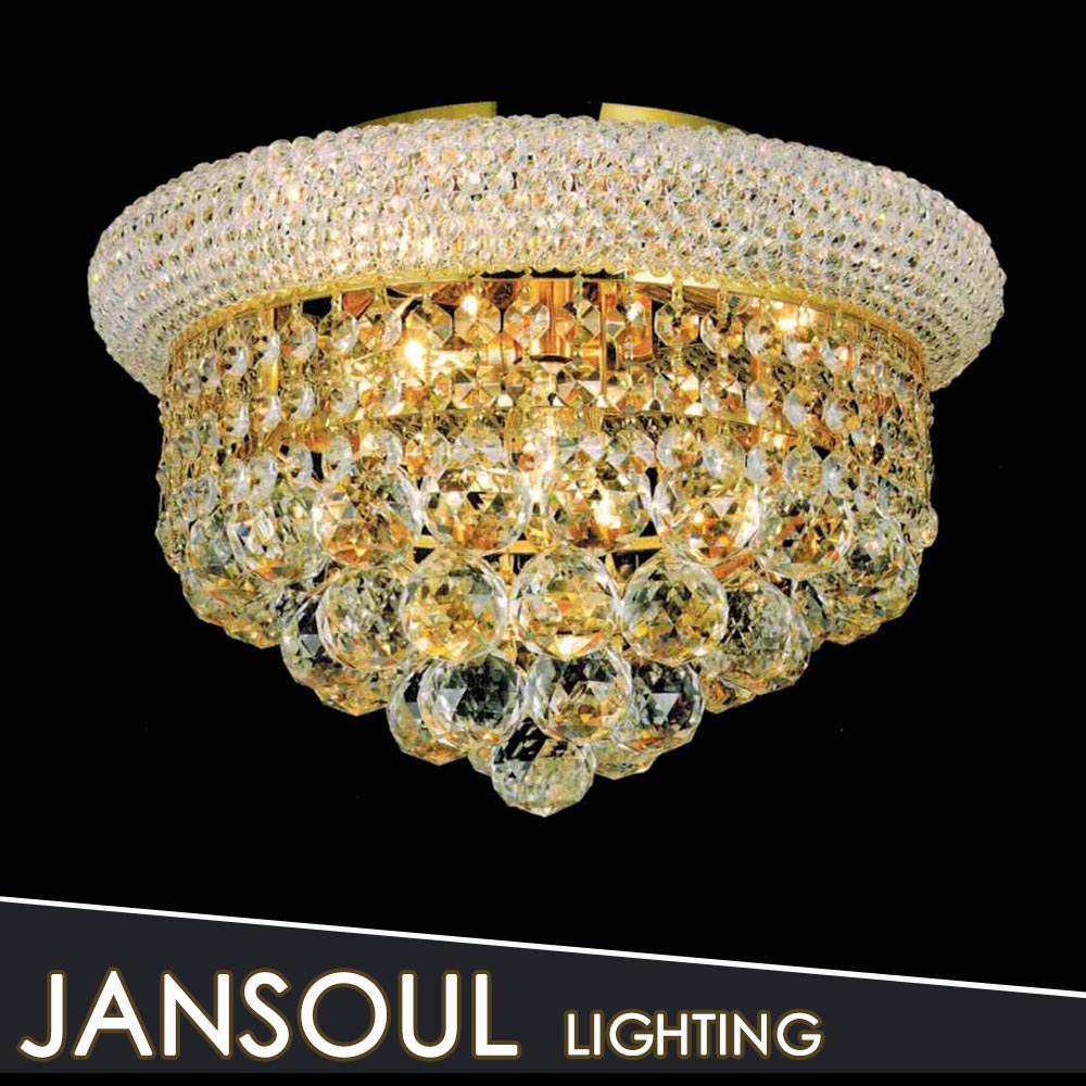 Battery operated pendant lights battery operated pendant lights battery operated pendant lights battery operated pendant lights suppliers and manufacturers at alibaba aloadofball Image collections
