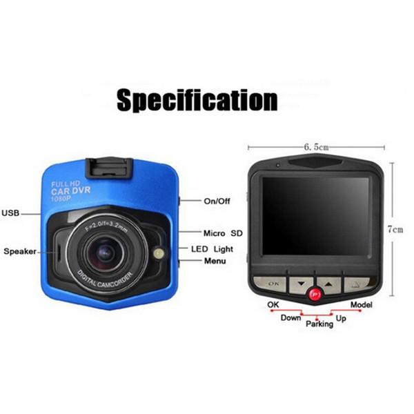 Видеорегистратор car camcorder инструкция на русском