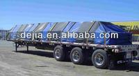pvc tarpaulin vinyl fabric for truck cover and tent