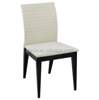 Alime Furnishings Modern Design Wood Restaurant Chair / Dinning ...