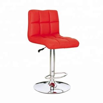 Superb Quality Fabric Bar Stool Chair Height Adjustable Bar Stool Steel Frame Structure Office Chair Buy Modern Design Bar Stool Chair Bar Stool High Back Uwap Interior Chair Design Uwaporg