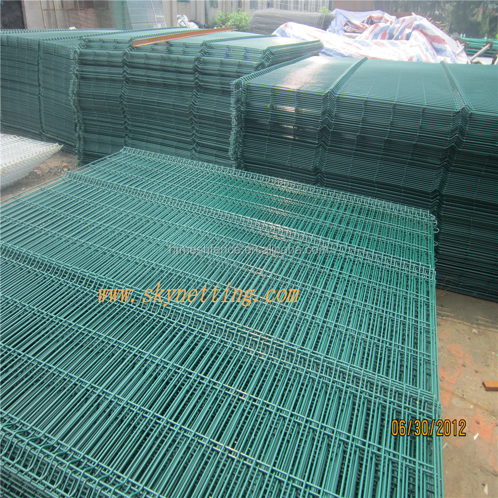 Welded Wire Mesh Sizes, Welded Wire Mesh Sizes Suppliers and ...