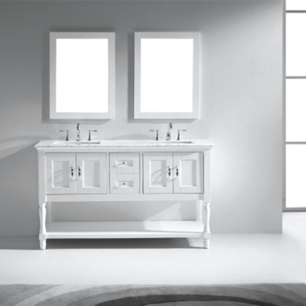 european style bathroom vanity european style bathroom vanity european style bathroom vanity european style bathroom vanity suppliers and manufacturers at alibaba com