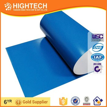 China Low Cost Offset Thermal Ctp Plate Like Kodak Plate