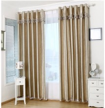 Fancy Bedroom Curtains, Fancy Bedroom Curtains Suppliers and ...
