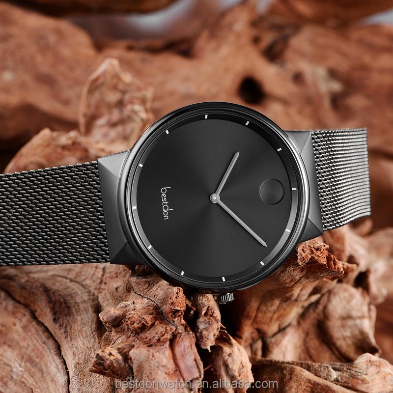 22816d51e6277 مصادر شركات تصنيع الرجال ساعة اليد والرجال ساعة اليد في Alibaba.com