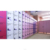 compact laminate phenolic fireproof locker