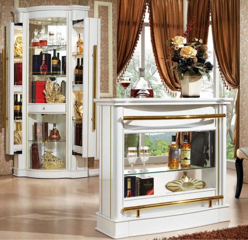 home decorator showcase good san francisco decorator