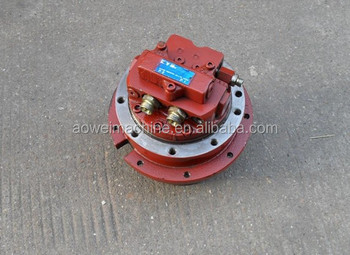 Takeuchi Tb015,Tb016,Tb15,Tb16 Final Drive Travel Motor,Hydraulic  Pump,Track Bottom Roller - Buy Takeuchhi Tb016 Final Drive,Takeuchi Tb015  Travel