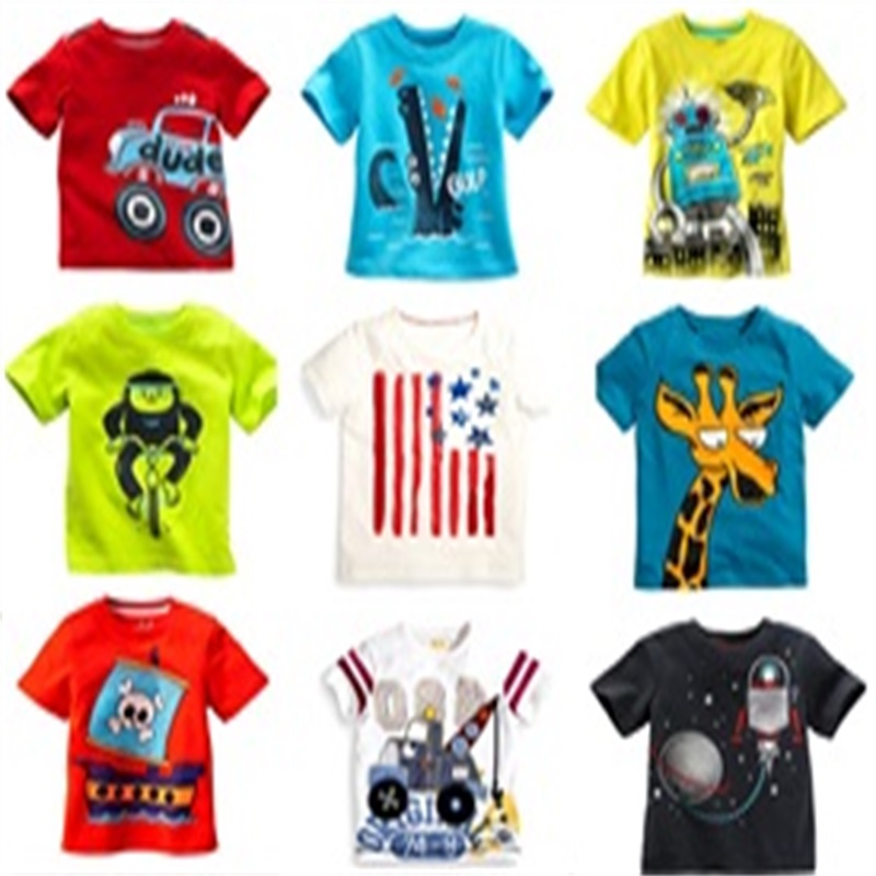 070e58af795 Wholesale Carters Baby Clothes Baby Boy Clothes