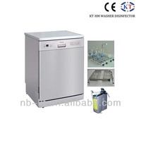 Kt-hm-65l Medical Washer Disinfector