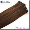 2015 Hai Yi Direct Hair Factory New Stock Best Selling Products In Europe