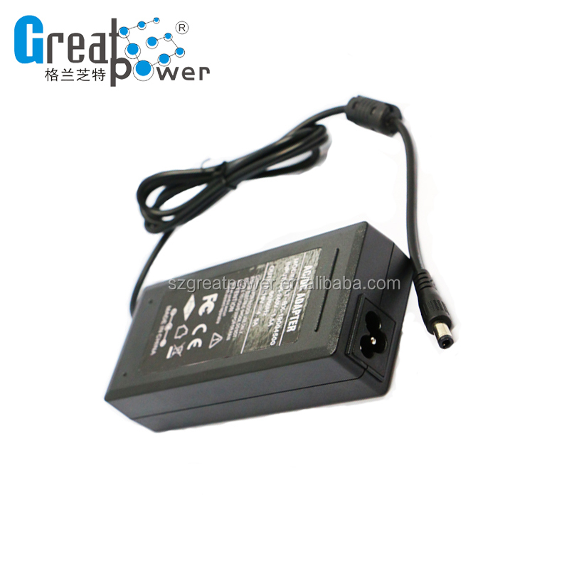 Pc Power Supply Adapter, Pc Power Supply Adapter Suppliers and ...
