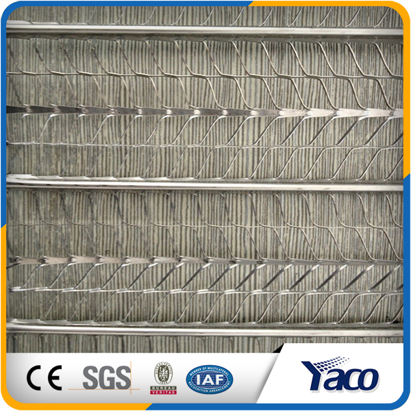 Cheap rib lath for metal corner bead from China supplier