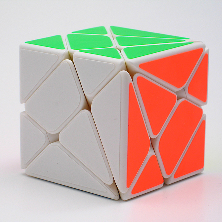 best love sliding games cool teens 3d store intelligent hottest selling toy puzzle cube