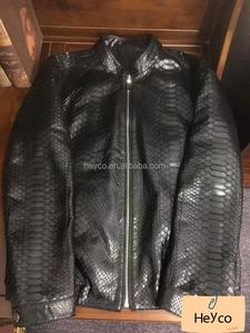 707f6d654 Exotic Skin Jacket Wholesale, Skin Jacket Suppliers - Alibaba