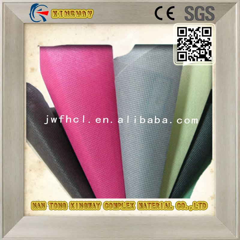 100% pp nonwoven fabric, meltblown, polyproplene non woven