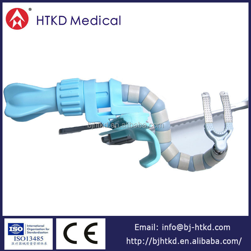 Cardiac Stabilizer Interventional Cardiology Products