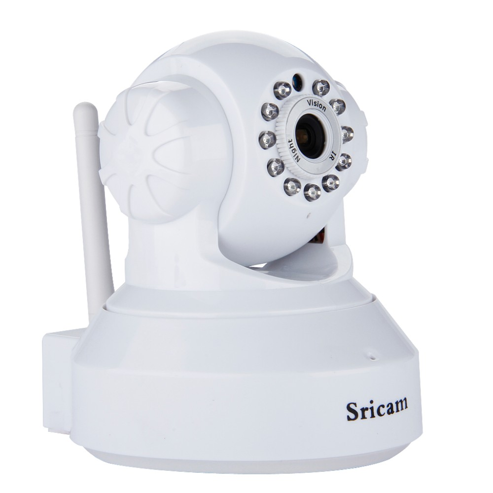 P2p client ip camera / What is the current value of one bitcoin