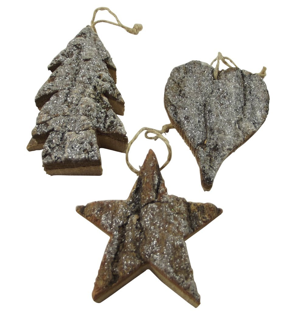 Cheap Christmas Log, find Christmas Log deals on line at Alibaba.com