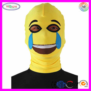 Cute Cartoon Mask, Cute Cartoon Mask Suppliers and Manufacturers at