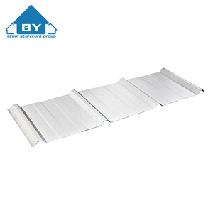 Factory sale various colorful zinc aluminum roofing sheet metal corrugated