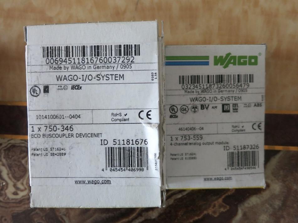 مصادر شركات تصنيع Wago Plc وWago Plc في Alibaba com