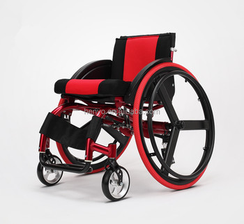 huge discount 637ea 601f0 Factory wheelchair supplier wheelchairs wheel chair for sale cheap CE FDA  proved