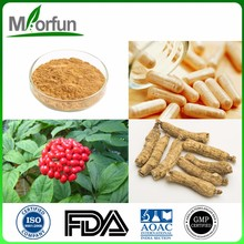 China Manufacturer panax ginseng root liquid ginseng products wholesale online