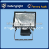 FE-500C balloons halogen bulbs 500w halogen flood light