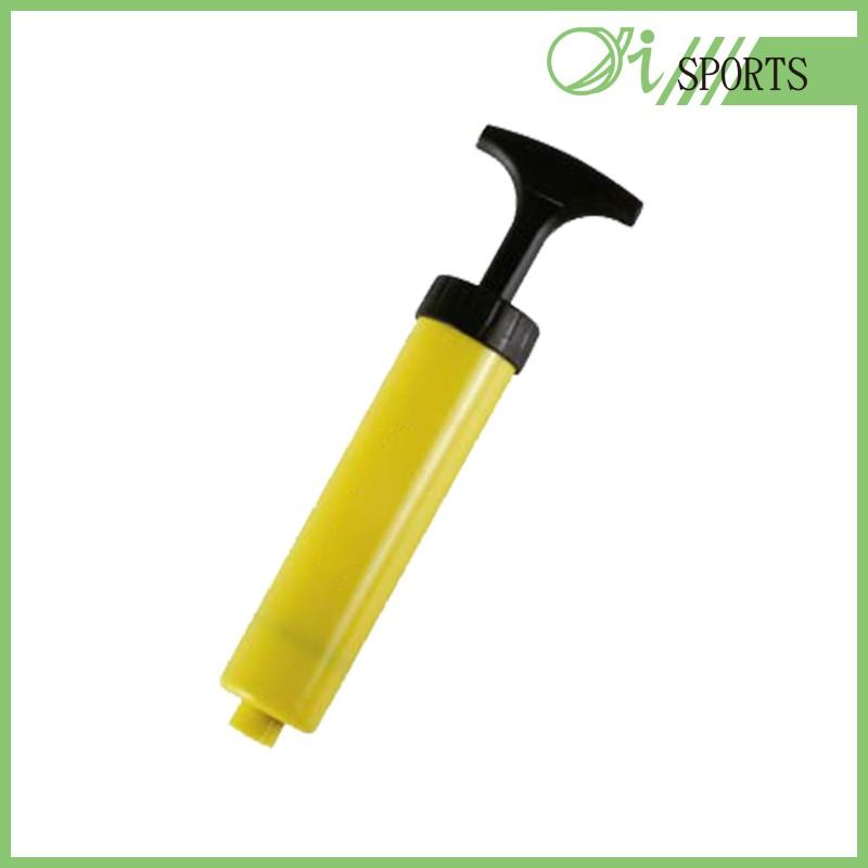 China Hand Air Ball Basketball Football Pump
